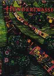 Hundertwasser(Big Art)