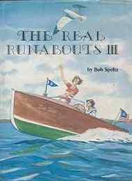 THE REAL RUNABOUTS Ⅲ/ルナボート 3