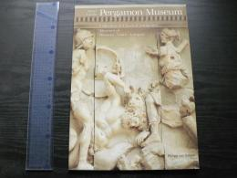 Short Guide Pergamon Museum: Collection of Classical Antiquities Museum of Western Asiatic Antiquity (英語) ペーパーバック