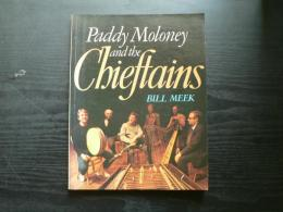 Paddy Moloney and the Chieftains