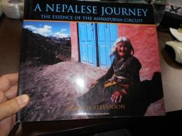 A Nepalese Journey The Essence of the Annapurna Circuit