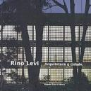 Rino Levi
