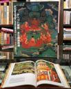 チベット壁画