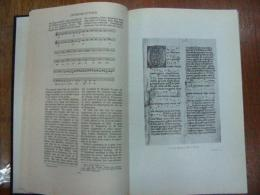 Historical Companion to Hymns Ancient & Modern.(讃美歌研究)