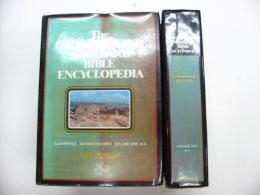 International Standard Bible Encyclopedia. 4.vols.