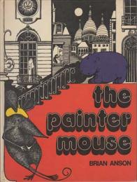 The Painter Mouse