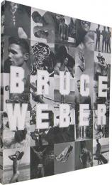 BW: An Exhibition by Bruce Weber at Fahey/ Klein Gallery