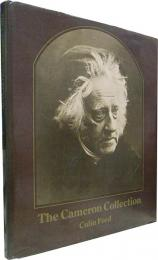 The Cameron Collection: An Album of Photographs By Jullia Margaret Cameron Presented to Sir John Herschel