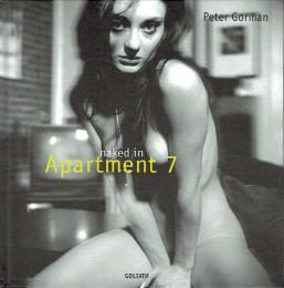 Naked in Apartment 7