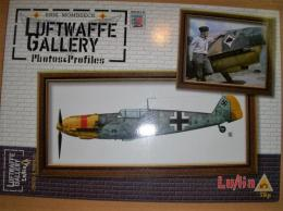 LUFTWAFFE GALLERY Photos&Profiles