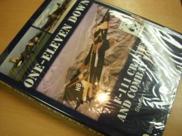 洋書 ONE-ELEVEN DOWN  F-111 Crashes and Combat Losses