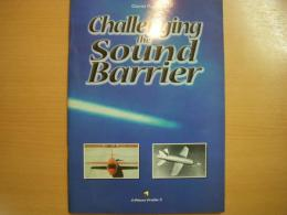 洋書 X-Planes Profile 9  Challenging the Sound Barrier