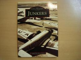 洋書 The Archive Photographs Junkers