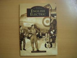 洋書 Images of England English Electric