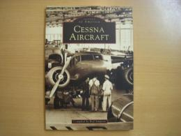 洋書 Images of Aviation Cessna Aircraft