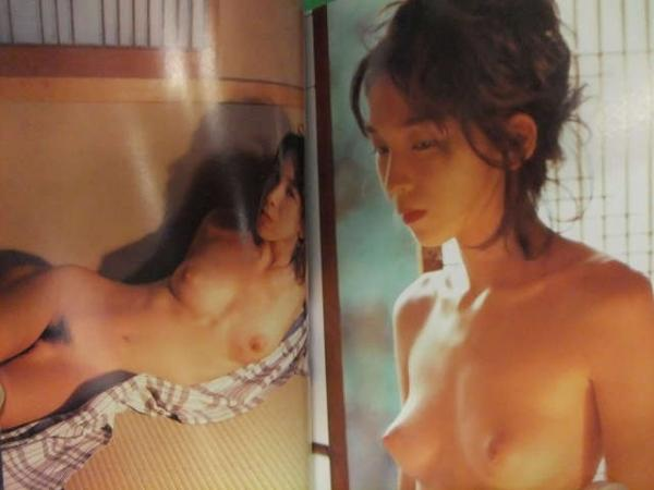 昭和女子小学生ポルノ写真u12 ロリ 全裸 昭和ロリ全裸投稿画像157枚&1985女児ヌード写真集