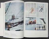 The XI Olympic Winter Games Sapporo 1972 Official Report <札幌オリンピック関連資料>