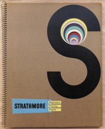 Strathmore Expressive Printing Papers