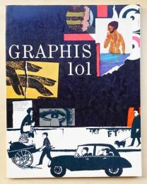 Graphis No.101 1962