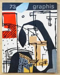 Graphis No.73 1957