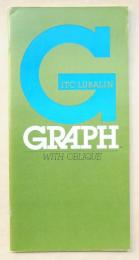 ITC Lubalin Graph with Oblique