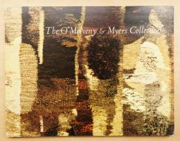 The O'Melveny & Myers Collection