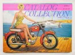 CATALOG COLLECTION
