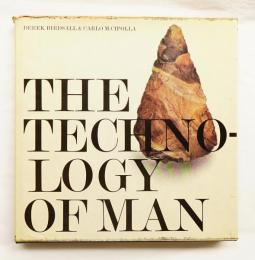 The Technology of Man: A Visual History