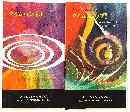 タイム・トンネル、タイムスリップ! ハヤカワ・SF・シリーズ2冊一括 HP...