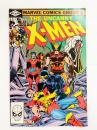 UNCANNY X-MEN #155 【アメコミ】【原書コミックブック(リ...