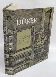 Durer: The Complete Engravings, Etchings, and Woodcuts. ハードカバー