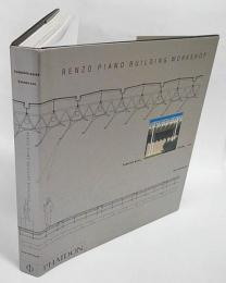 Renzo Piano Building Workshop Complete Works  ハードカバー