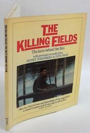 The Killing Fields  The Facts behind the Film