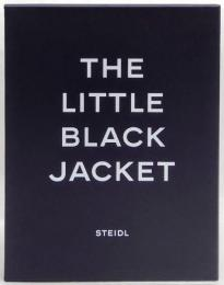The little black jacket : Chanel's classic revisited