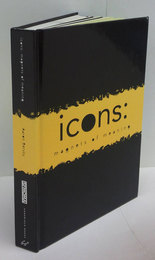 Icons: Magnets of Meaning