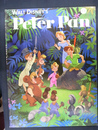 ピーター・パン(英) WALT DISNEY'S Peter Pan