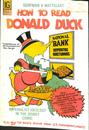 ドナルド ダックの読み方 ディズニーコミックの帝国主義イデオロギー(英) ...