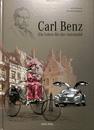 カール・ベンツ 自動車の人生(独) Carl Benz Ein Leben...