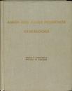 アーミッシュとアミッシュメノナイトの系譜(英) AMISH AND AMI...