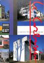 ル・コルビュジェ ペサックの住宅群:標準/反復/量産