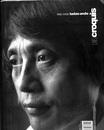 エル クロッキー 44+58合本号 安藤忠雄 1983-2000(英・西)...