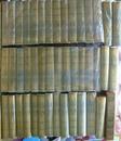 近代劇全集 イプセン誕生100年祭記念出版 本巻全43巻揃+別冊の全44冊揃