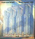 フランク・ロイド・ライトの建築 1867年から1959年(伊) Frank...