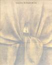 野田哲也 全作品3 1992-2000