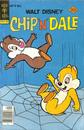 チップとデール(英) 第48巻 CHIP'N'DALE