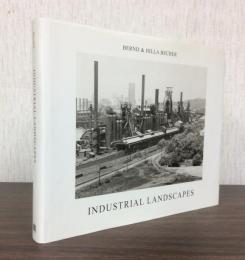 INDUSTRIAL LANDSCAPES