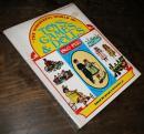 アメリカ玩具・ゲーム・人形カタログ 1971年刊