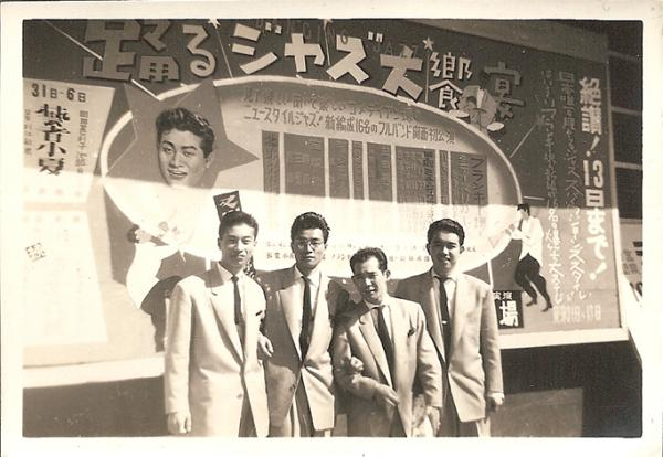 桜井センリの画像 p1_9