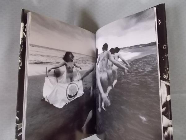 ゼロ次元 : 加藤好弘と六十年代...