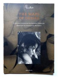 The Maps of Desire